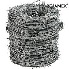 Extensión para poste Rejamex