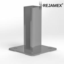 Conector Rejamex