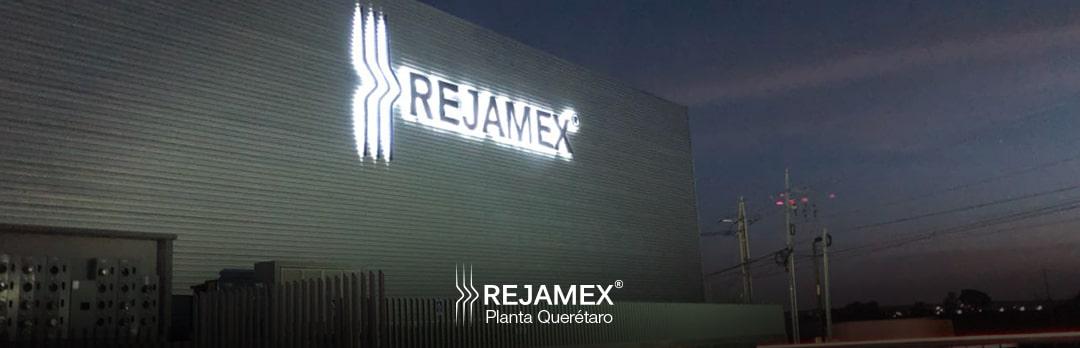 FABRICA-PLANTA-QUERETARO-REJAMEX