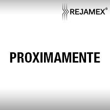 REJA-DECORATIVA-MODERNA-REJAMEX-2020