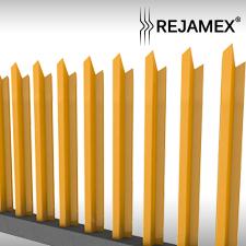 REJA-PLACA-LAMINADA-ENSIS-FORTEZA-REJAMEX-2020