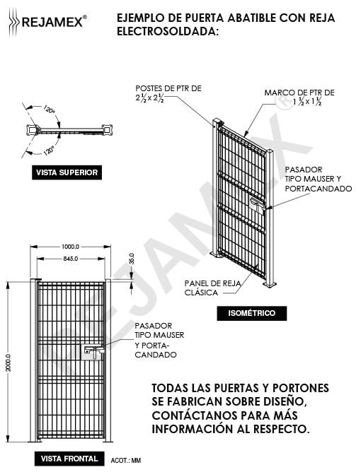 PUERTAS-Y-PORTONES-DE-REJA-DE-ACERO-ELECTROSOLDADA-REJAMEX